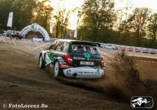 rally wallonie 2015-lorentz-82