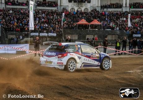 rally wallonie 2015-lorentz-85