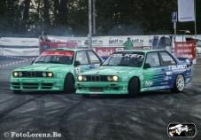 rally wallonie 2015-lorentz-87