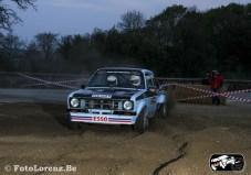 rally wallonie 2015-lorentz-90