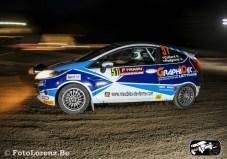 rally wallonie 2015-lorentz-91