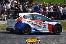 Rally del Taro 31 05 2015 650