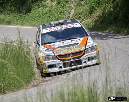 rally valtidone 2015-pirani-11