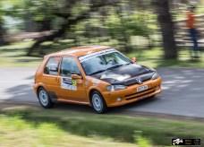 rally valtidone 2015-pirani-6