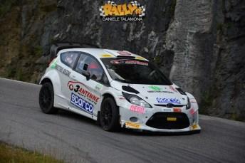 1° Rally Test Carlazzo 25072015 007