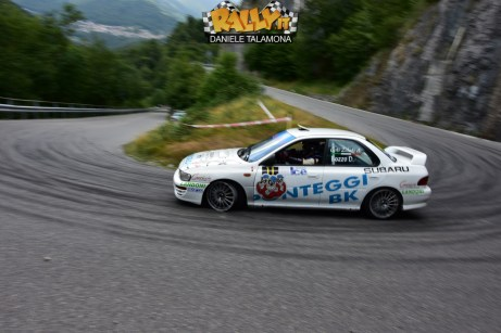 1° Rally Test Carlazzo 25072015 016