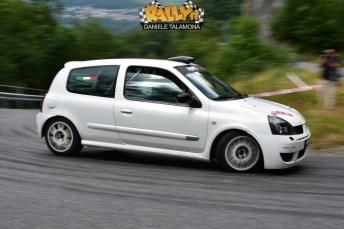 1° Rally Test Carlazzo 25072015 026