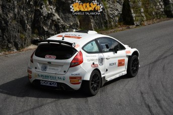 1° Rally Test Carlazzo 25072015 034