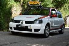 1° Rally Test Carlazzo 25072015 049