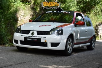 1° Rally Test Carlazzo 25072015 049
