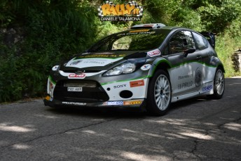 1° Rally Test Carlazzo 25072015 052