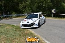 Circuito di Cremona 11072015 016