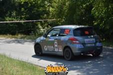 Circuito di Cremona 11072015 306