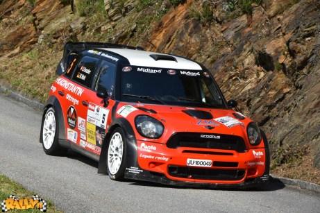 Ronde del Ticino 2015 019 (2)