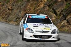 Ronde del Ticino 2015 036 (2)