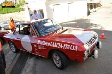 Le foto del Motori in Valle Evo 2015 © Ciro Simoni per Rally.it