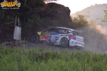 Adac Rally Germania 2015 029