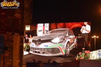 Adac Rally Germania 2015 103