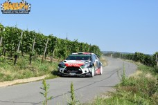 Adac Rally Germania 2015 201