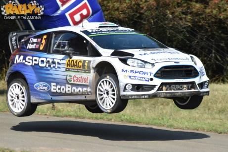 Adac Rally Germania 2015 219