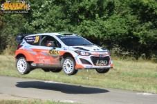 Adac Rally Germania 2015 225