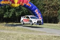 Adac Rally Germania 2015 260