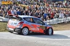 Adac Rally Germania 2015 331