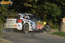 Adac Rally Germania 2015 352