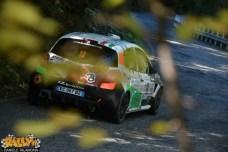 Rallyday Valsassina 20092015 073