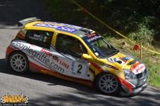 Rallyday Valsassina 20092015 296