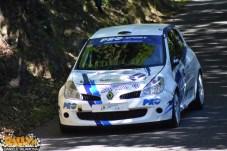 Rallyday Valsassina 20092015 340
