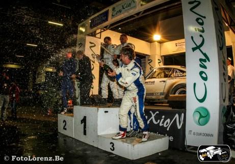 rally Omloop van Vlaanderen-Lorentz159