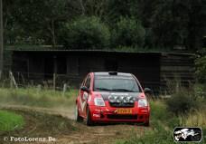 rally Omloop van Vlaanderen-Lorentz4