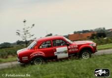 rally Omloop van Vlaanderen-Lorentz62