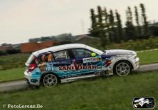 rally Omloop van Vlaanderen-Lorentz63