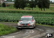 rally Omloop van Vlaanderen-Lorentz81