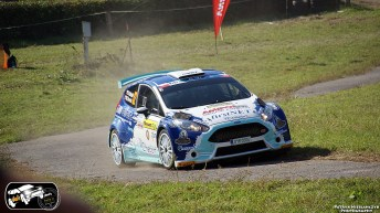 rally barum 2015-Nieslanczyk-10