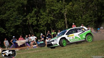 rally barum 2015-Nieslanczyk-25