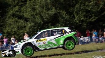 rally barum 2015-Nieslanczyk-26