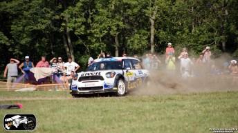 rally barum 2015-Nieslanczyk-29