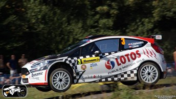 rally barum 2015-Nieslanczyk-30