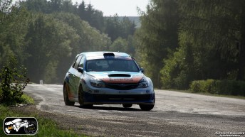 rally barum 2015-Nieslanczyk-39