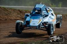 rallycross maggiora 2015-clerici-124