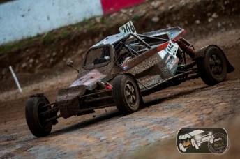 rallycross maggiora 2015-clerici-143