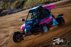 rallycross maggiora 2015-clerici-28