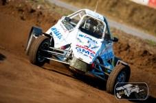 rallycross maggiora 2015-clerici-29