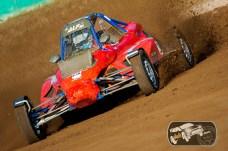 rallycross maggiora 2015-clerici-34