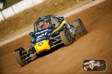 rallycross maggiora 2015-clerici-35