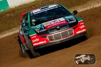 rallycross maggiora 2015-clerici-47