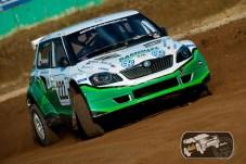 rallycross maggiora 2015-clerici-49